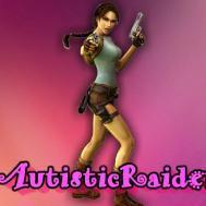 AutisticRaider