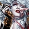 LadyDeath's Photo