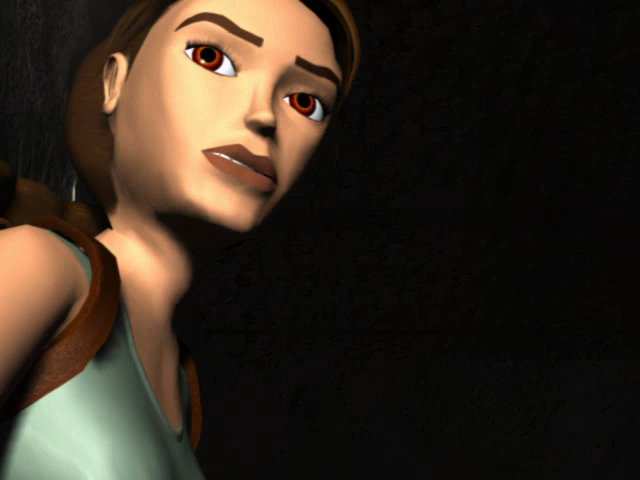 1529608029_TombRaider-TheLastRevelation2018_09_116_46_15PM.png.3376bee96a1ed217437e35f1c57e6794.png