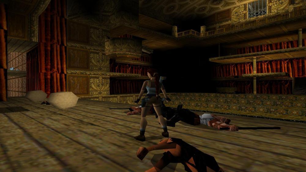 Tomb Raider II 19_12_2019 19_14_27.jpg